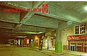 Underground Atlanta Georgia p24874 (Image1)