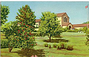 Will Roger s Memorial Museum Claremore Oklahoma p24926 (Image1)
