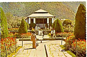 Chashmashahi, Kashmir (Image1)