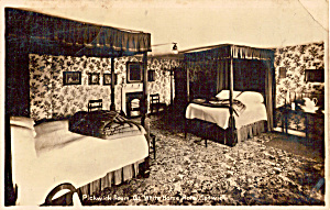 Pickwick Room-Gt White Horse Hotel, Ipswich (Image1)