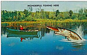 Wonderful Fishing Here p24974 (Image1)