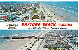 Bandshell Daytona Beach Florida p25037 (Image1)