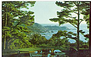 Highland Inn  Carmel California p25053 (Image1)