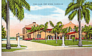 Town Club Ft Myers Florida p25137 (Image1)