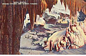Hindu Temple Endless Caverns Virginia p25168 (Image1)