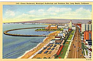 Rainbow Pier Long Beach California p25183 (Image1)