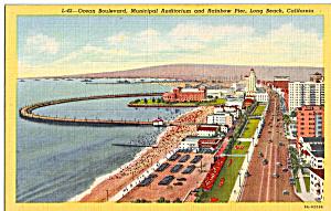 Rainbow Pier Long Beach California p25184 (Image1)