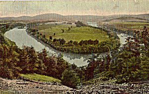 Point Lookout from Neversink Mt Reading Pennsylvania p25237 (Image1)