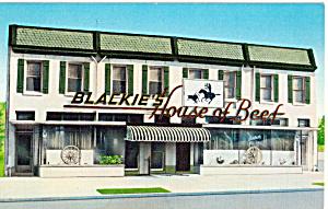 Blackie s House of Beef  Washington DC p25240 (Image1)