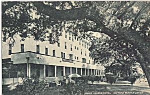 Prince George Hotel Daytona Beach Florida p25302 (Image1)
