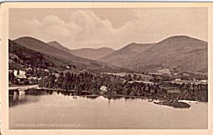 Glen Luss From Inchtavanach (Image1)