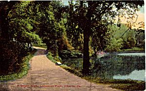 Lakemont Park Altoona Pennsylvania p25504 (Image1)
