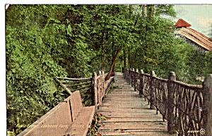 Lakemont Park Altoona, Pennsylvania (Image1)