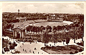 Milan Italy  Amphitheatre of the Arena p25625 (Image1)