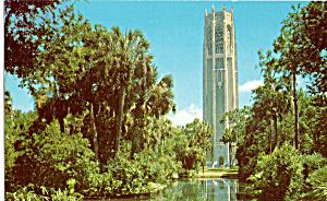 The Singing Tower Lake Wales Florida p25723 (Image1)