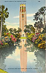 The Singing Tower Lake Wales Florida p25749 (Image1)