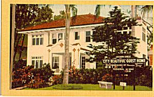 City Beautiful Guest Home Orlando Florida p25885 (Image1)