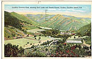Avalon Catalina Island California p25912 (Image1)