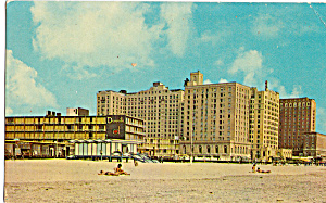Deauville Hotel Atlantic City New Jersey p26114 (Image1)