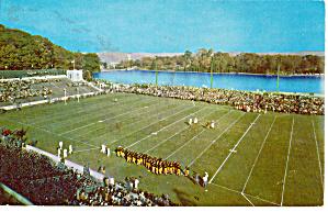 Michie Stadium  West Point  New York p26184 (Image1)