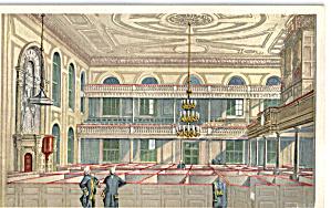 Old South Meeting House Boston Massachusetts p26211 (Image1)