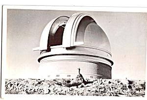 Mt Palomar Observatory, San Diego,California (Image1)