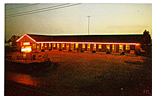 Mt Vernon Motel Manheim Pennsylvania p26462 (Image1)