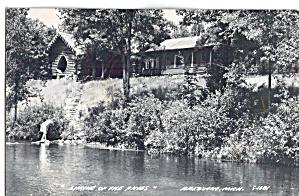 Shrine of the Pines  Baldwin  Michigan p26532 (Image1)