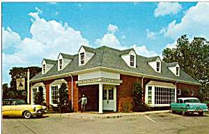 The Layfayette Charcoal Steak and Seafood House VA p26744 (Image1)