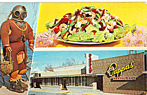 Louis Pappa s Famous Riverside Restaurant p26746 (Image1)