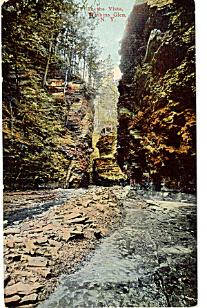 The Vista, Watkins Glen (Image1)