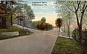 Vallament Drive Williamsport Pennsylvania p26826 (Image1)