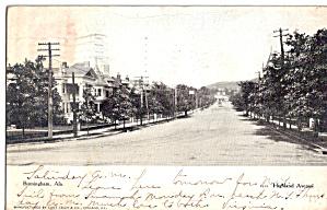 Highland Avenue Birmingham Alabama p26852 (Image1)