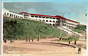 Hotel Maricabo Venezula p26865 (Image1)