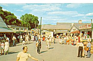 Green Dragon Farmers Market Ephrata Pennsylvania p26920 (Image1)