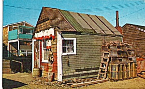 Typical Lobsterman s Shack p27001 (Image1)