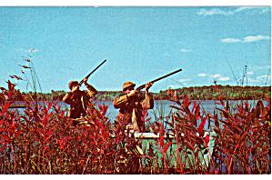Hunters  Paradise p27058 (Image1)