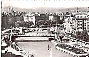 Vienna I. Kai (Image1)
