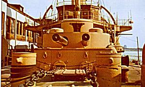USS Olympia Philadelphia PA p27565 (Image1)
