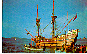 Mayflower II p27637 (Image1)