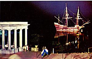 Mayflower II p27639 (Image1)