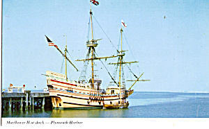 Mayflower II p27643 (Image1)