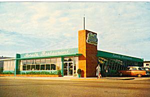 Soret s Restaurant Riveria Beach Florida p27659 (Image1)