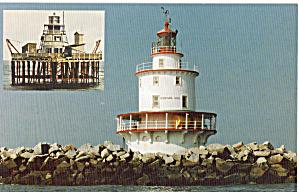 Brandywine Shoal Lighthouse NJ p27726 (Image1)