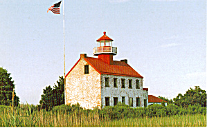 East Point Lighthouse (Image1)