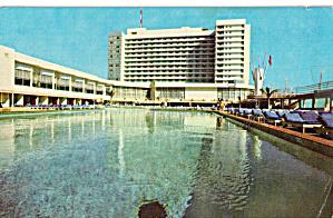 The Deauville Hotel Miami Beach Florida p27759 (Image1)