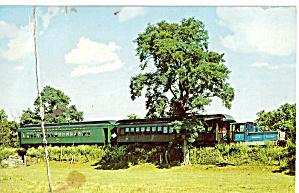The Strasburg Rail Road Pennsylvania p27767 (Image1)
