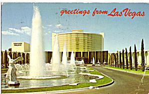 Caesars Palace Las Vegas Nevada p27889 (Image1)