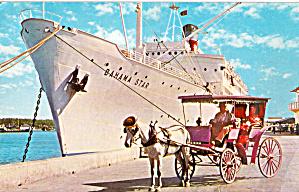 SS Bahama Star p27933 (Image1)