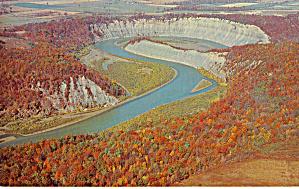 Letchworth State Park Castile New York p27956 (Image1)